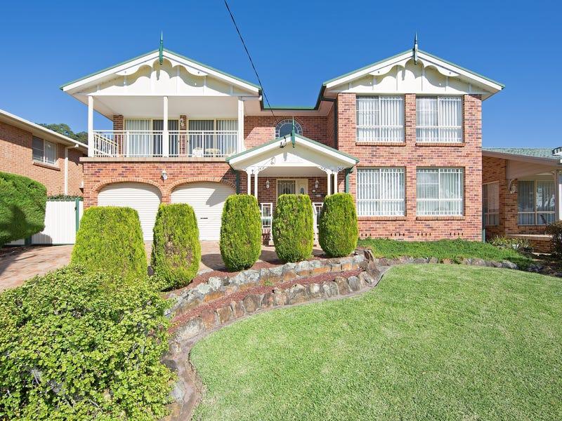 36 Hillside Drive, Berkeley Vale, NSW 2261