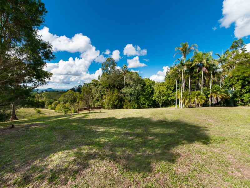 Address available on request, Dulong, Qld 4560