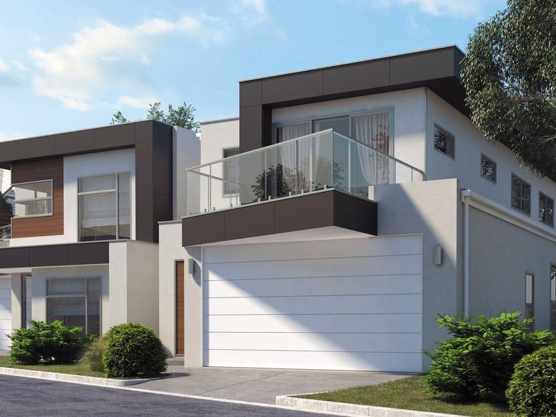 26A The Terrace, Ocean Grove, Vic 3226