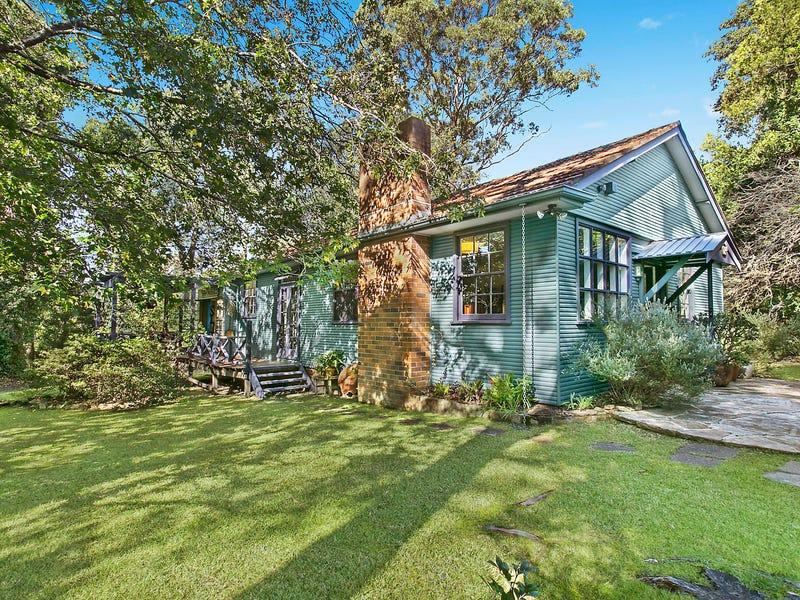 6 Yanko Road, West Pymble, NSW 2073