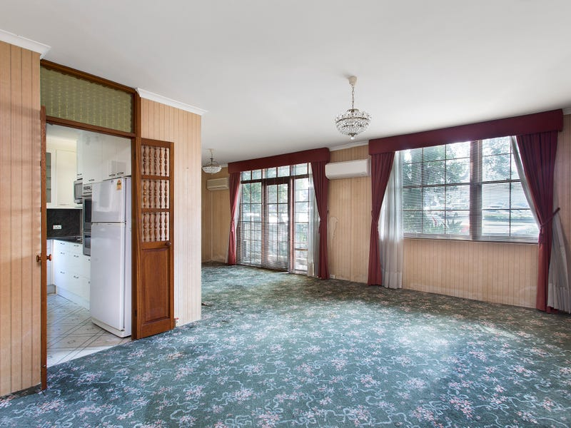 8/280 Pacific Highway, Greenwich, NSW 2065