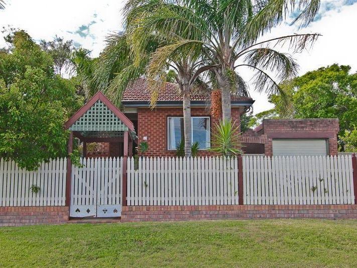 205 Kings Road, New Lambton, NSW 2305