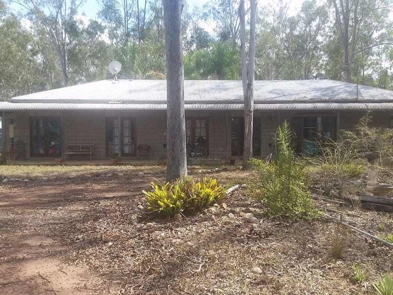 10 Border Court, Lockyer Waters, Qld 4311