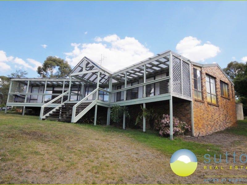 97 Denley Drive, Wamboin, NSW 2620
