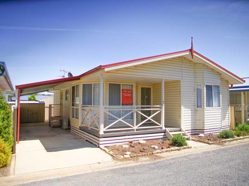 57/47 Spoonbill Crescent, Sutton, NSW 2620