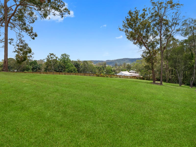 16 Brecklyn Close, Dayboro, Qld 4521
