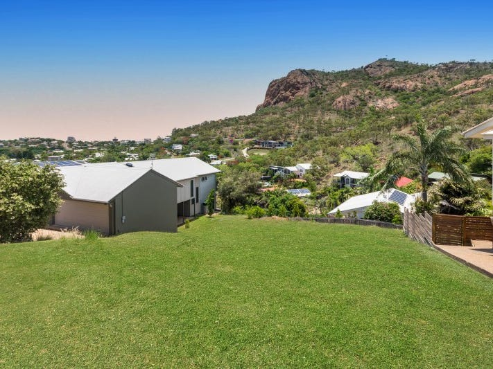 2 Toorak Place, Castle Hill, Qld 4810