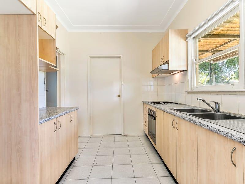 124 Bradfield Road, Lindfield, NSW 2070