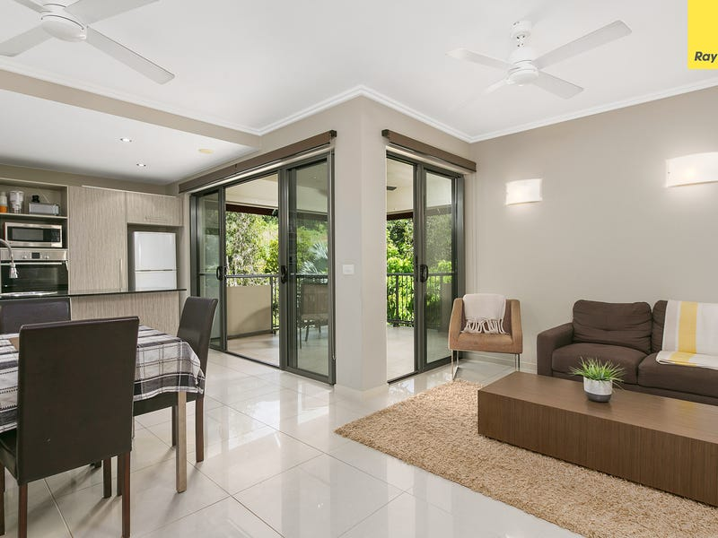 8/168 Moore Road, Kewarra Beach, Qld 4879