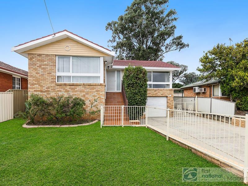 56 Waminda Avenue, Campbelltown, NSW 2560