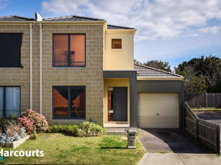 34 Launching Way, Carrum, Vic 3197