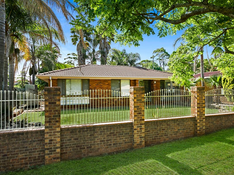 15B Port Street, Wilsonton Heights, Qld 4350