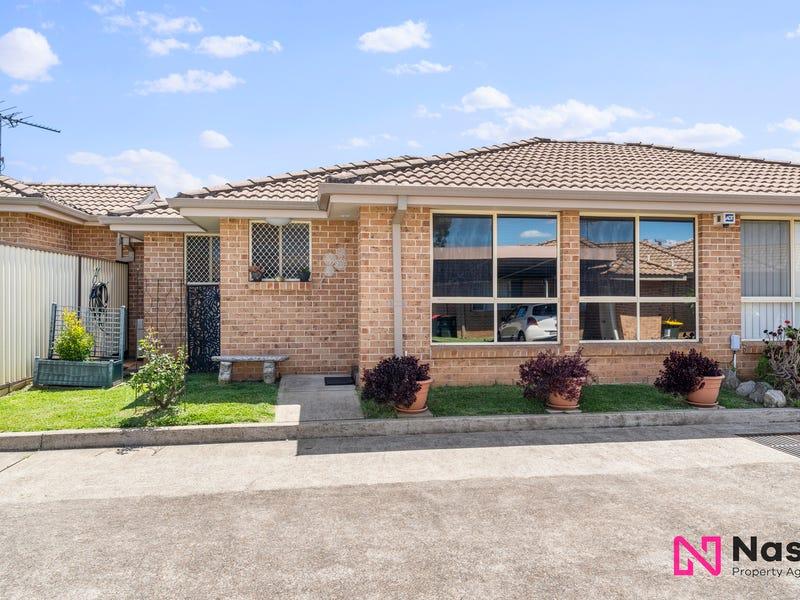 3/19 Morehead Avenue, Mount Druitt, NSW 2770