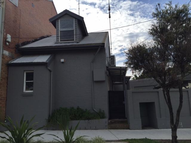 10 Concord Street, Erskineville, NSW 2043