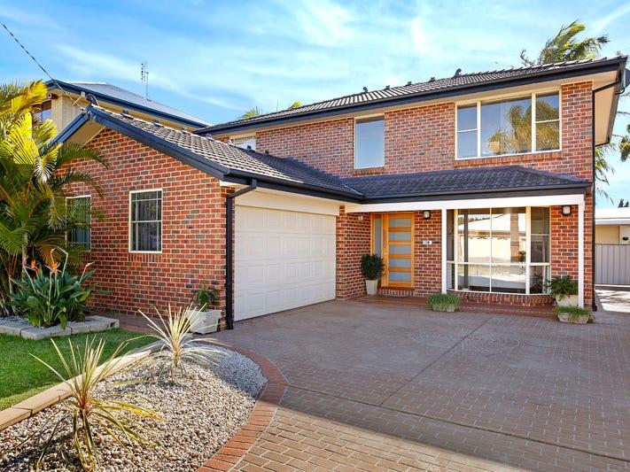 18 Marlo Road, Towradgi, NSW 2518