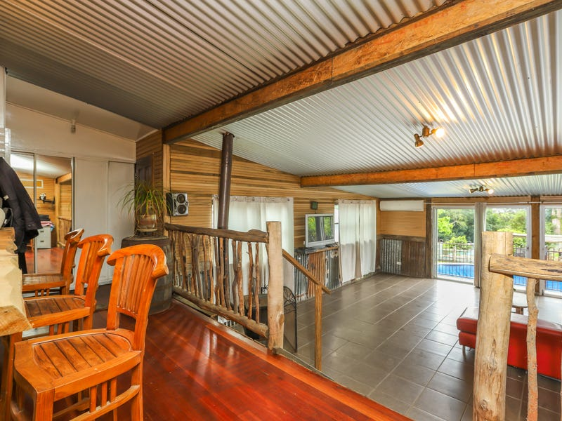 269 Dowling Street, Dungog, NSW 2420