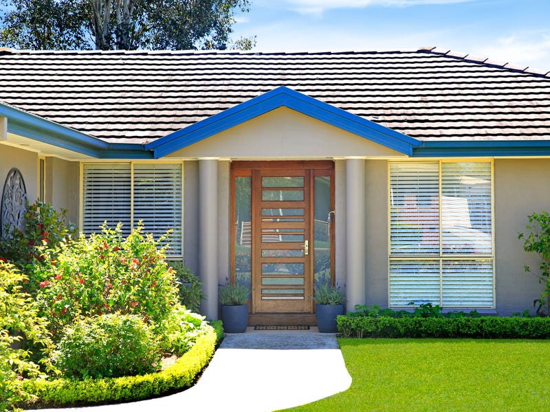 30 King Ranch Drive, Bowral, NSW 2576