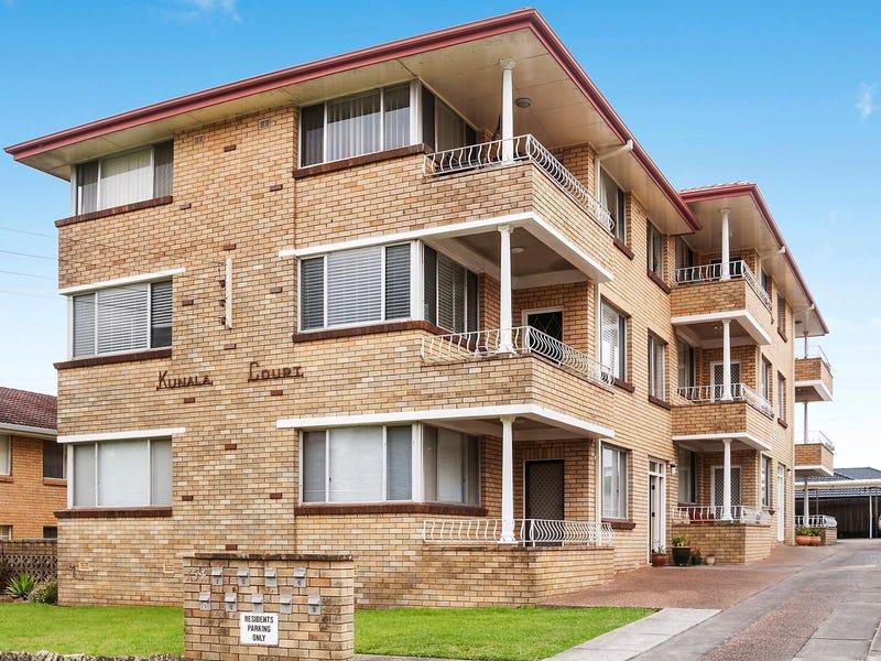 8/154 Michael Street, Jesmond, NSW 2299
