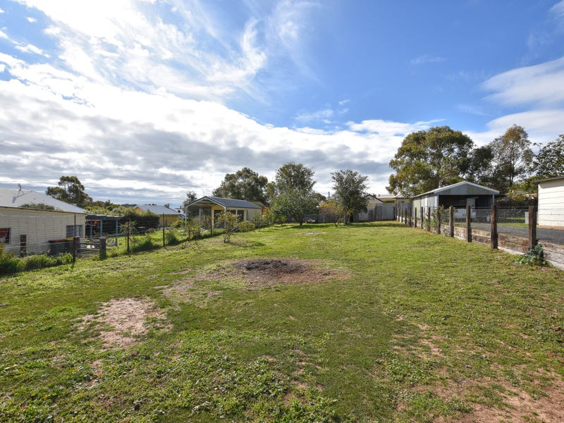 29 Crowson Street, Millthorpe, NSW 2798