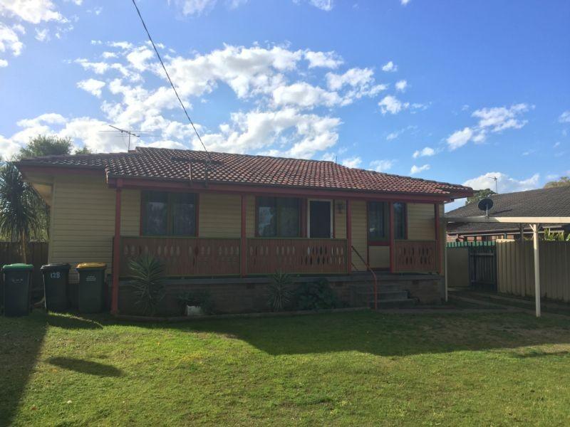 128 Lawson Avenue, Woodberry, NSW 2322