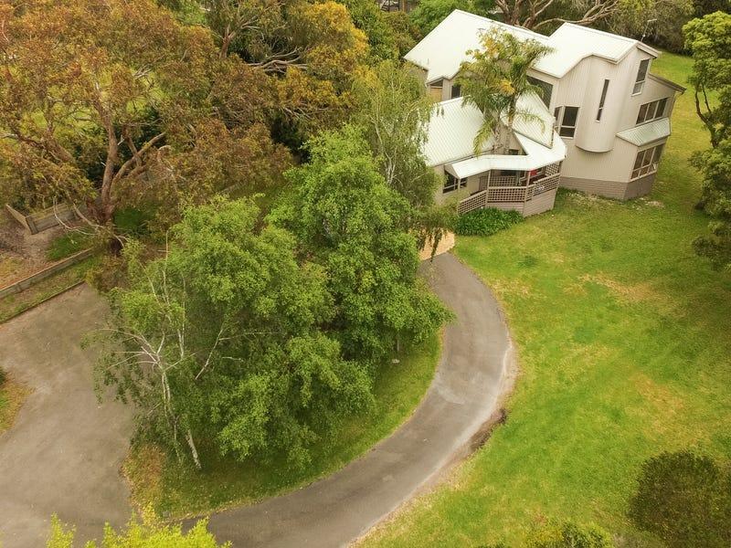 384 Waterfall Gully Road, Rosebud, Vic 3939