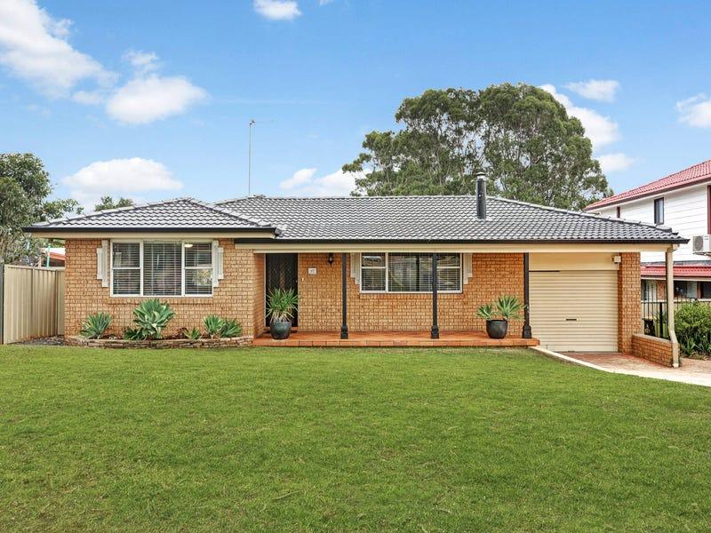 43 Aberfeldy Cres, St Andrews, NSW 2566
