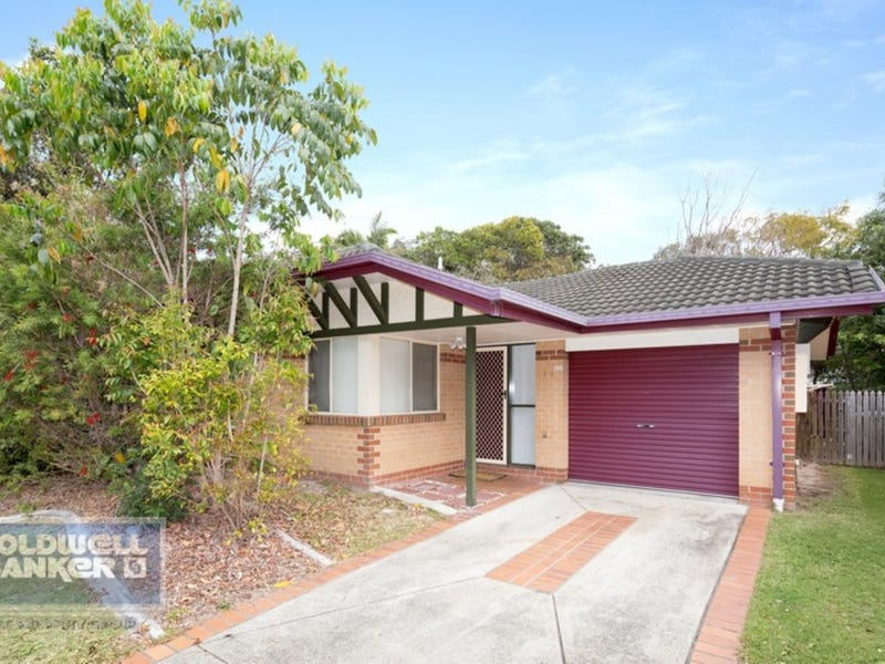 189/125 Hansford Road, Coombabah, Qld 4216