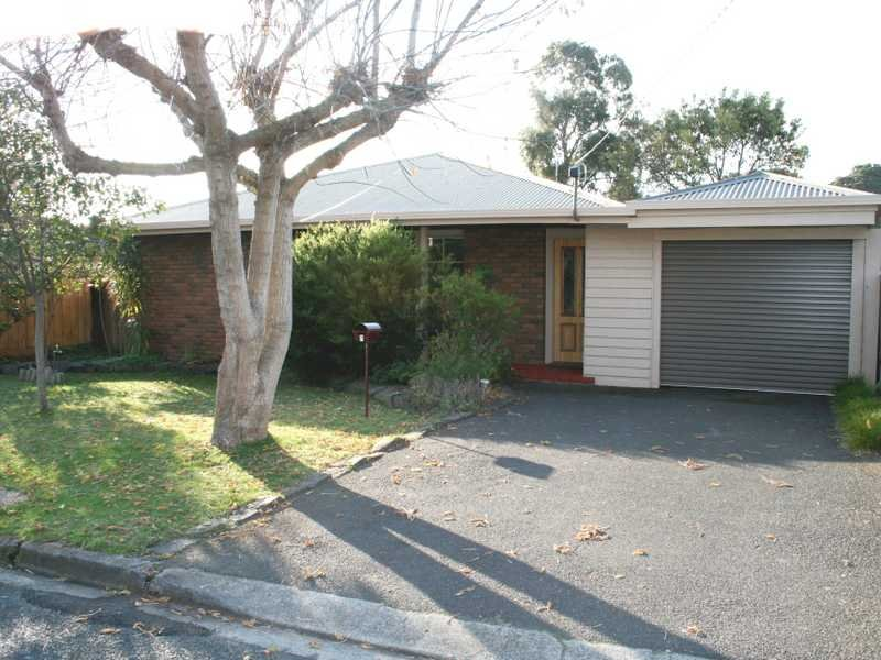 7 Barongarook Drive, Clifton Springs, Vic 3222