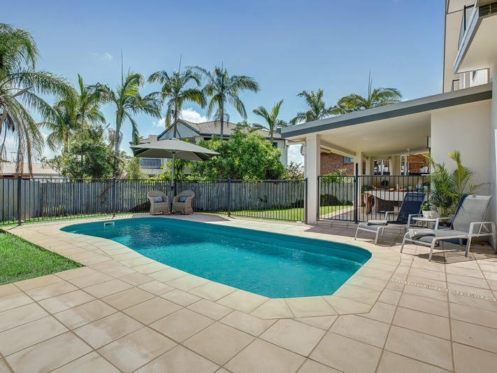 14 Cuttle Fish Court, East Mackay, Qld 4740