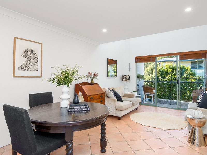 8/36-38 Old Barrenjoey Road, Avalon Beach, NSW 2107