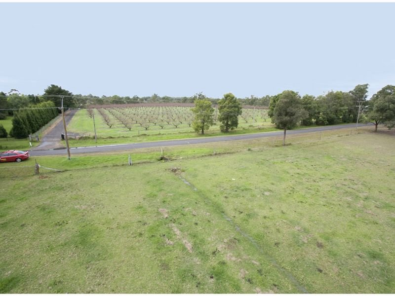 Lot 201 McLeods Road, Middle Dural, NSW 2158