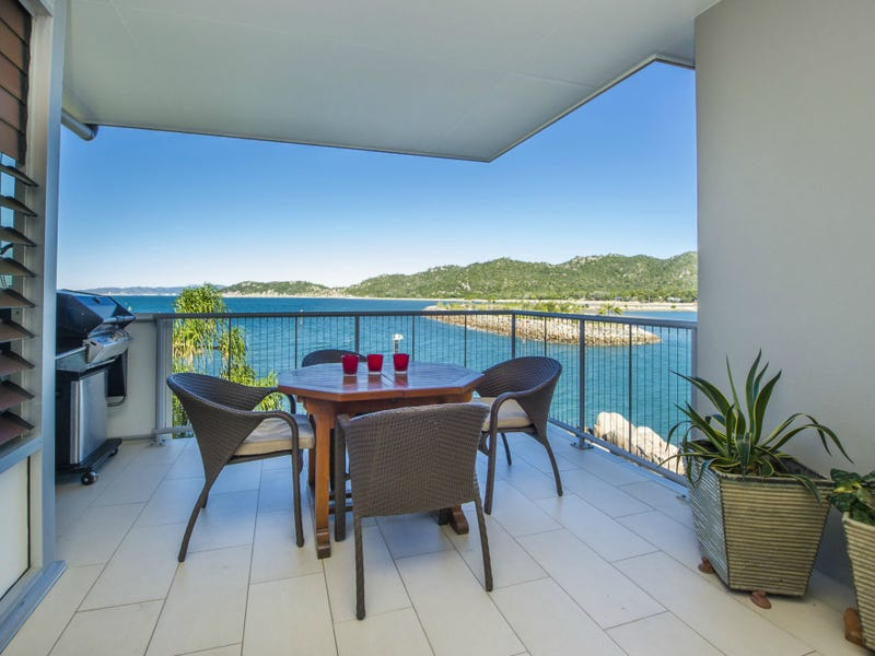 2306/146 Sooning St (Bright Point), Nelly Bay, Qld 4819