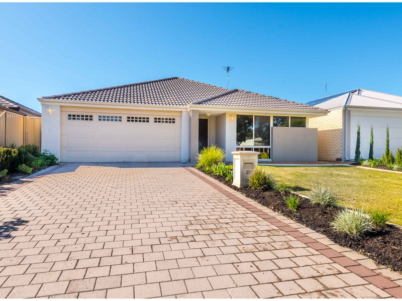 20 Alcock Street, Maddington, WA 6109