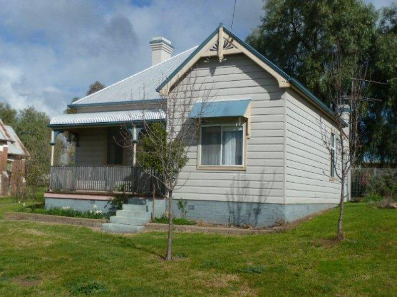 23 High Street, Galong, NSW 2585