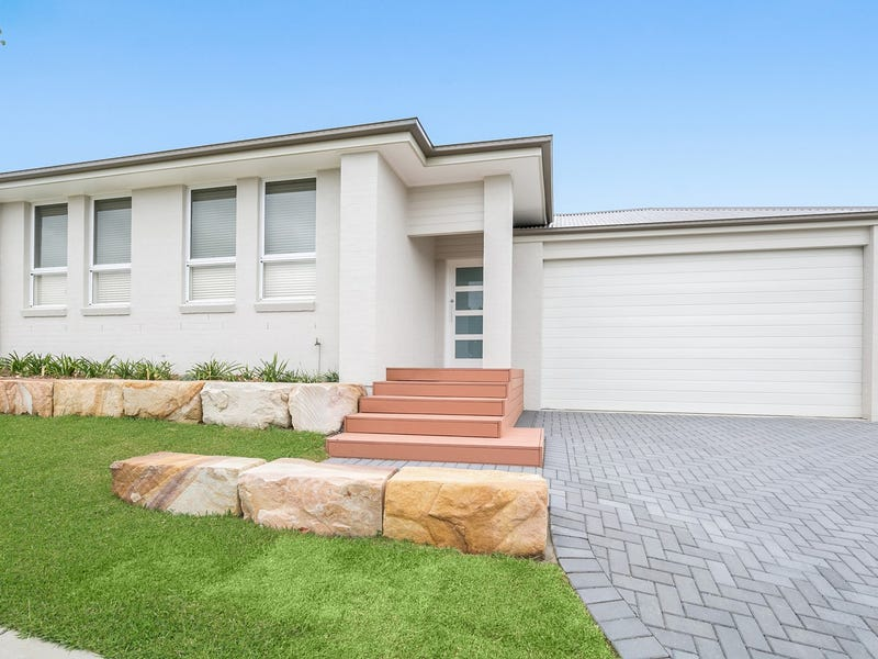 1 Pegasus Road, Cameron Park, NSW 2285