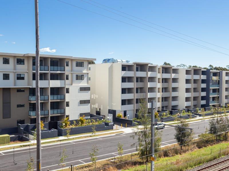 149, 9 Nirimba Drive, Quakers Hill, NSW 2763