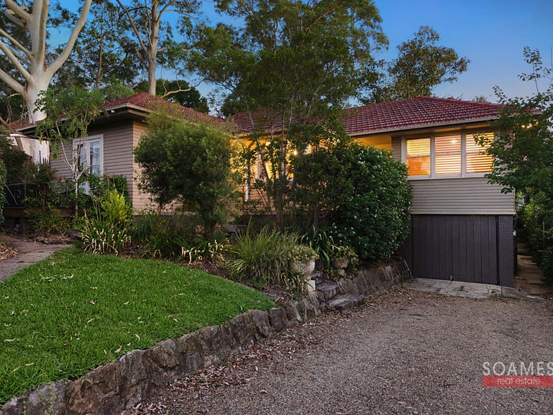 103 Pennant Hills Road, Normanhurst, NSW 2076