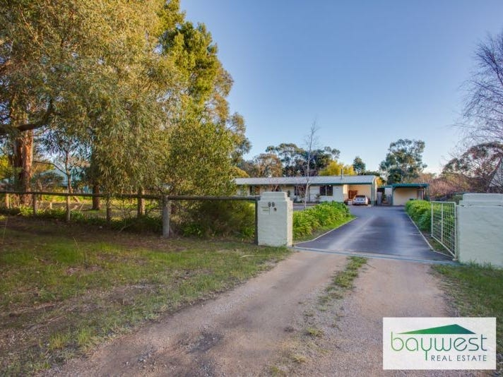 99 Milne Street, Crib Point, Vic 3919