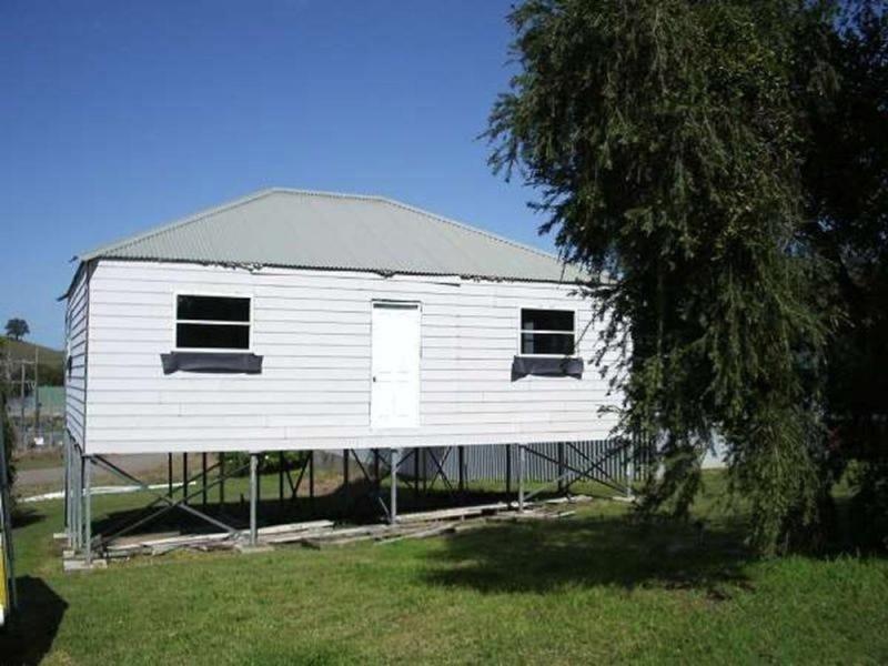 16 McIntyre Street, Stroud Road, NSW 2415