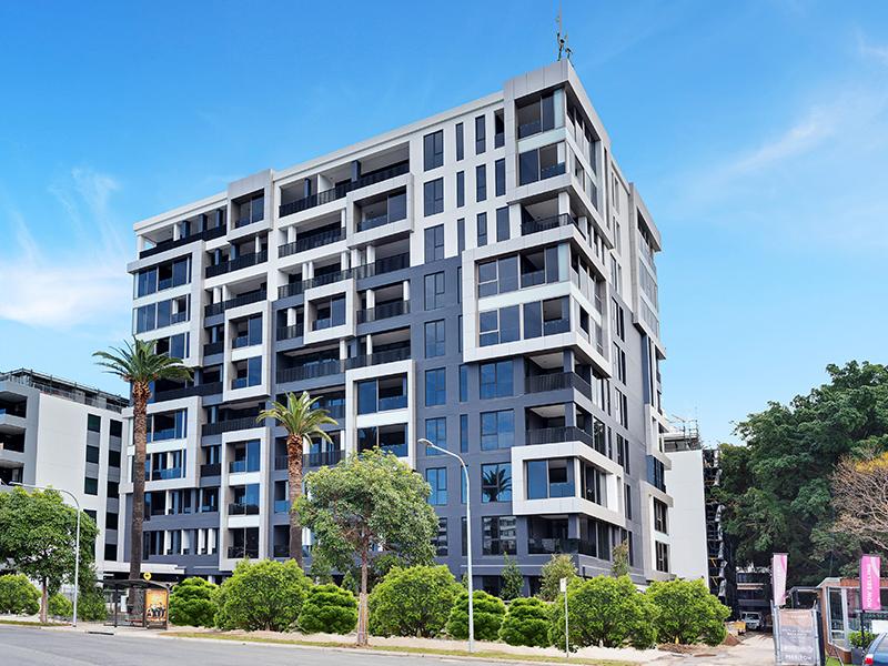 7  Rosebery Avenue, Rosebery, NSW 2018