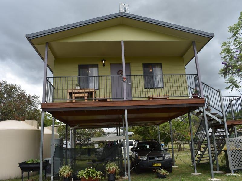 1351 Summerland Way Wiangaree, Kyogle, NSW 2474