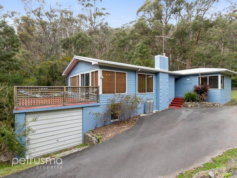 158 Strickland Avenue, South Hobart, Tas 7004