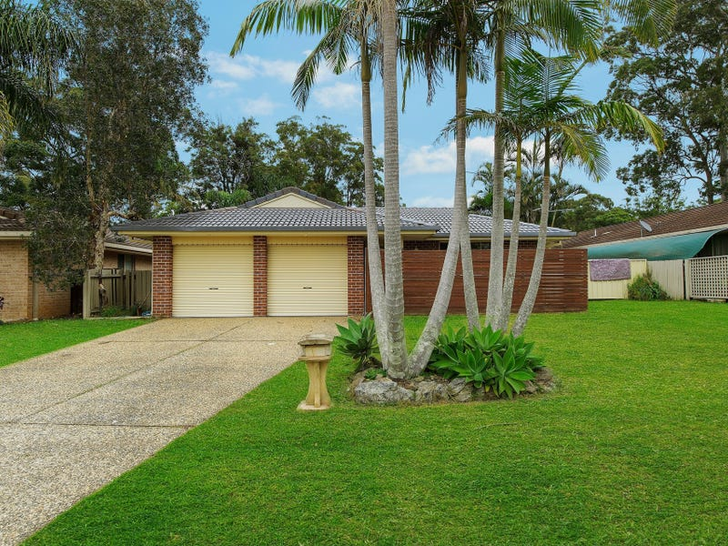 6 Willandra Avenue, Port Macquarie, NSW 2444