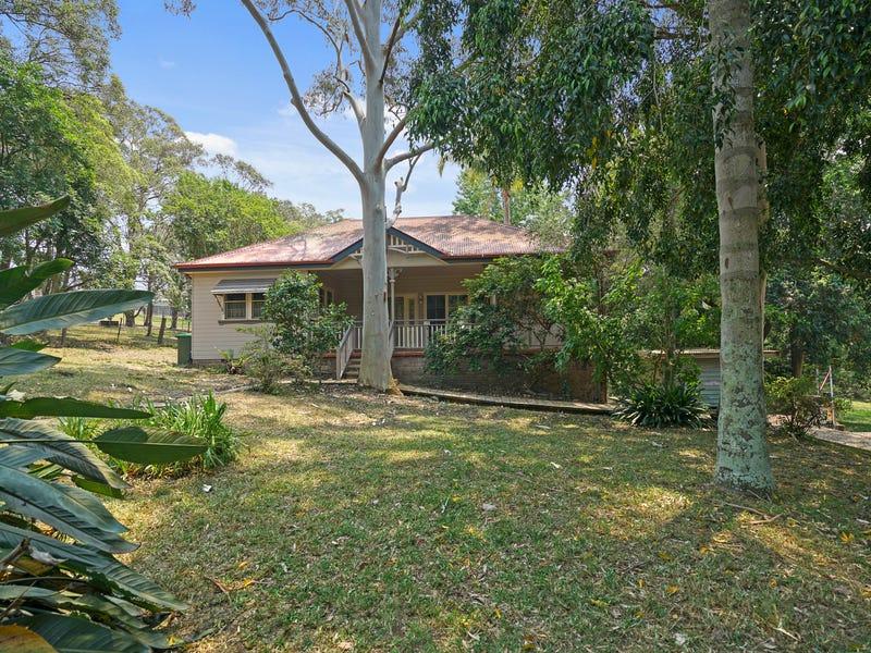 58 Awaba Street, Morisset, NSW 2264