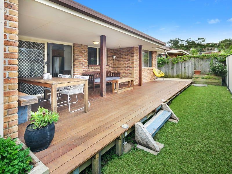3/45 Arthur Street, Coffs Harbour, NSW 2450