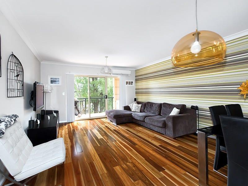 76/23 George Street, North Strathfield, NSW 2137