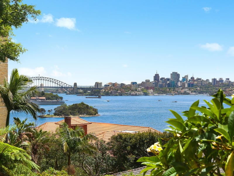4/8 Wentworth St, Point Piper, NSW 2027