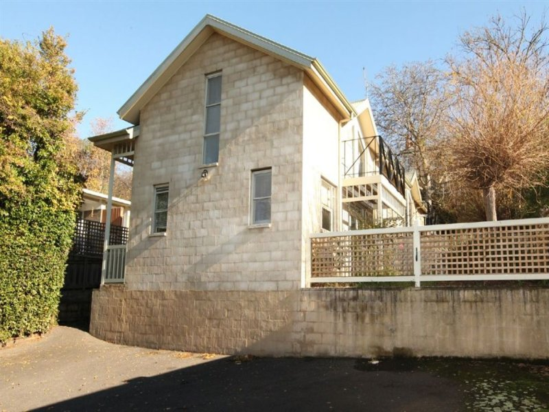 3/28 Abbott Street, East Launceston, Tas 7250