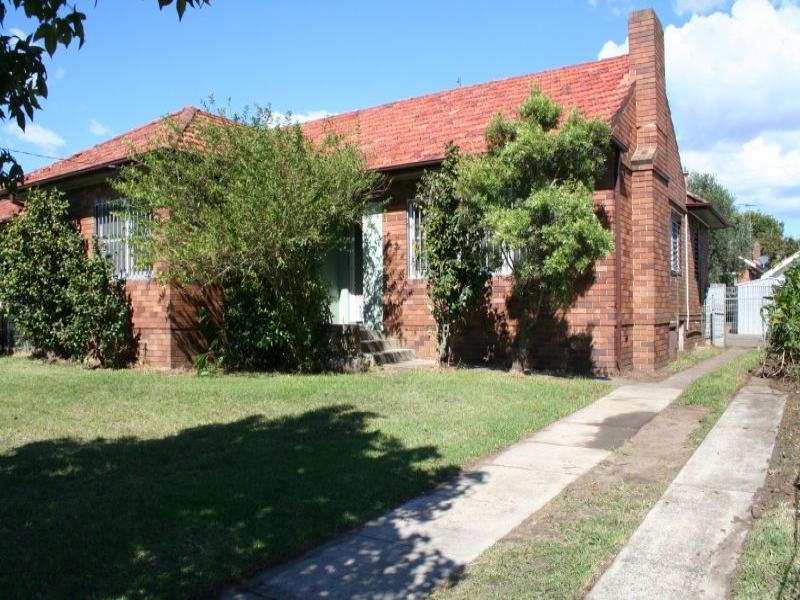 13 Lynesta Avenue, Bexley North, NSW 2207