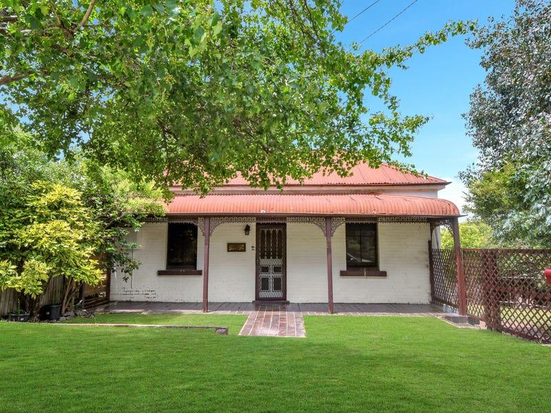 20  Lewins Street, South Bathurst, NSW 2795